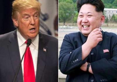 """الإندبندنت: """"الحرب بين الولايات المتحدة وكوريا الشمالية أصبحت خطرا حقيقيا"""""""