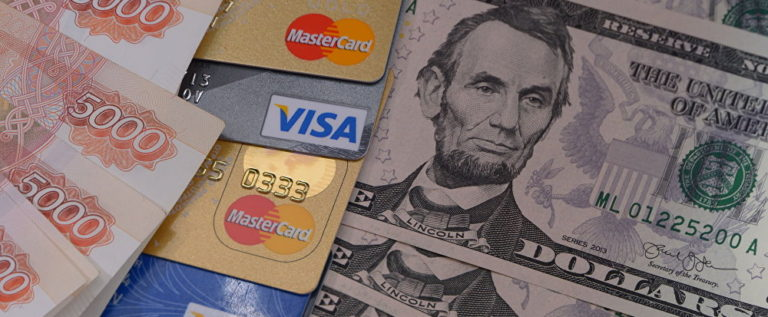 """تفاصيل """"تسونامي اقتصادي"""" عالمي بسبب الدولار الأمريكي"""