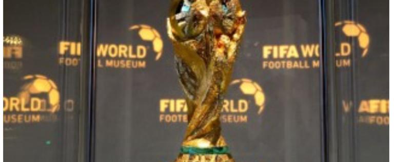 9 منتخبات ضمنت تأهلها إلى كأس العالم