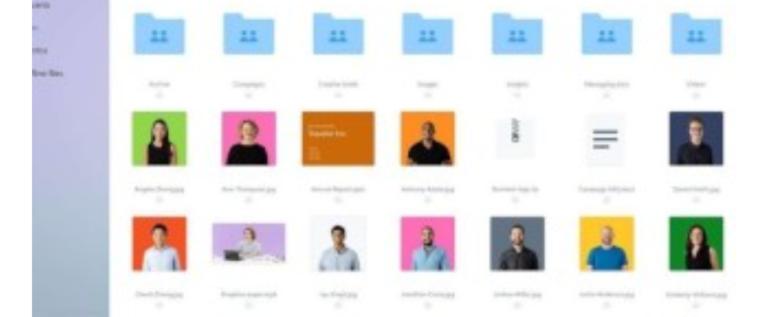 """تحديث جديد لخدمة """"دروب بوكس"""" على نظام ويندوز 10"""