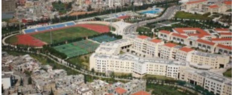 متعاقدو اللبنانية دعوا الى تعجيل البت بملف التفرغ
