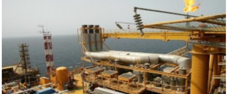 توقيع مذكرة تفاهم سعودية – روسية في مجال مشاريع الغاز