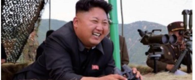 معلومات استخباراتية.. كوريا الشمالية تتحضّر لتجربة صاروخية جديدة!