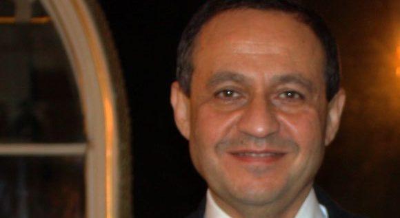 رئيس غرفة صناعة دمشق تحجز عليه المخابرات وقرار مماثل ضد رجل أعمال قريباً !