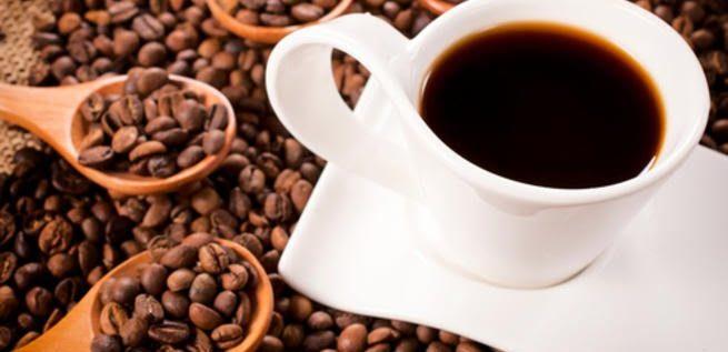 إذا أردت الاستفادة من القهوة فعليك شرب هذه الكمية يومياً