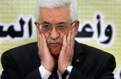 أبو مازن: قرار ترامب لن يغيِّر من واقع مدينة القدس.. وأميركا لم تعد دولة راعية لعملية السلام