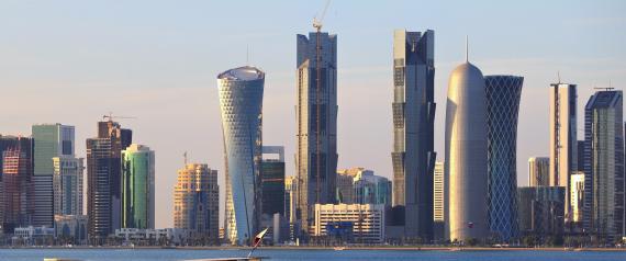 """تقرير لـ""""العفو الدولية"""" يرصد 6 أشهر من الانتهاكات في حصار قطر"""