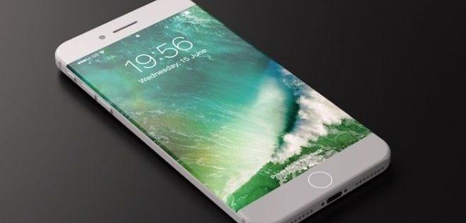 يمكن شحن بطارية هاتف آيفون X بنسبة 50% في 30 دقيقة فقط باستخدام هاتين الملحقتين
