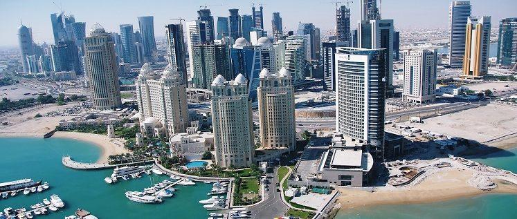 سابقة تهم المستثمرين.. قطر تسمح للأجانب بتملك مشروعات بنسبة 100%