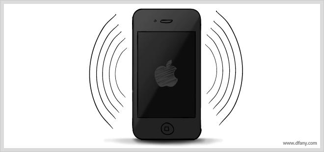 إليك أكثر الهواتف اصدار للإشعاعات المسرطنة والضارة على الصحة