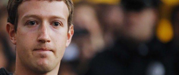 فضيحة جديدة لفيسبوك بعد اختراق بيانات أكثر من 50 مليون مستخدم!