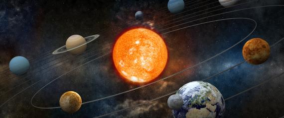 شكله أشبه بالسيجار.. لأول مرة جرم مادي يزورنا من خارج مجموعتنا الشمسية