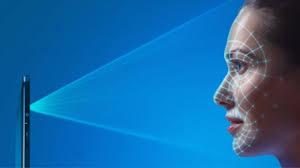تقارير: سامسونغ ستطلق منافس Face ID الخاص بـ آبل