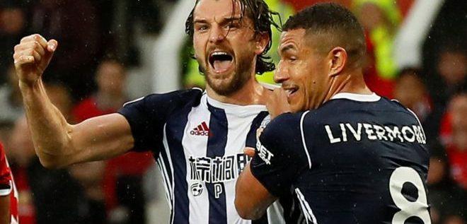 مانشستر سيتي يفوز بلقب الدوري الإنجليزي الممتاز