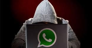 """قوى الأمن: إحذروا من تطبيق""""واتساب"""" الخاص بكم"""