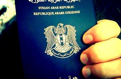 البرلمان السوري يُقر قانوناً يثير الجدل…منح مجهولو النَّسب الجنسية السورية والديانة الإسلامية