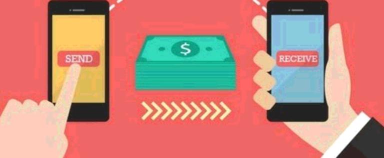 """تطبيق الدفع""""فينمو"""" يكشف معاملات مستخدميه المالية"""