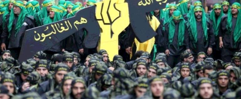 """رواية إسرائيلية: مبعوث بوتين كاذب .. إيران لم تنسحب و """"حزب الله"""" اقترب!"""