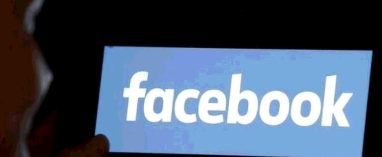 ماذا حل بالفيسبوك.. ؟ شاشات بيضاء أمام المستخدمين في معظم أرجاء العالم
