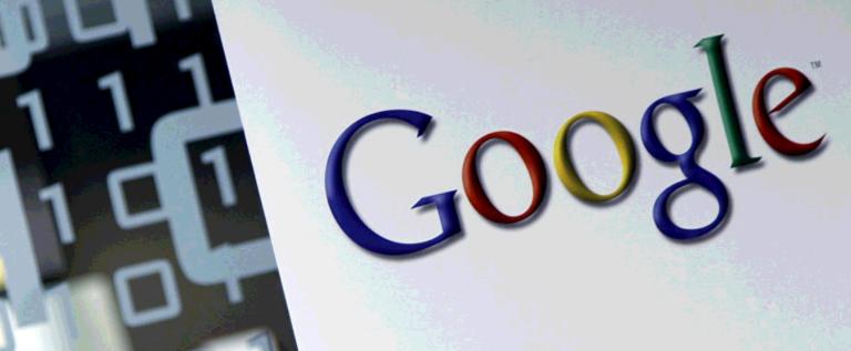 """""""غوغل"""" تطرح تحديثاً جديد يحاكي أيقونتها الشهيرة"""