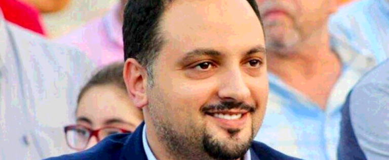 """منسق """"العزم"""" في عكار:نشدد على أهمية الأمن الاستباقي"""