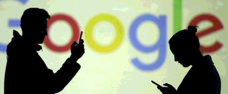"""""""غوغل"""" تدلي باعتراف خطير..هل تتبعت مستخدميها؟"""