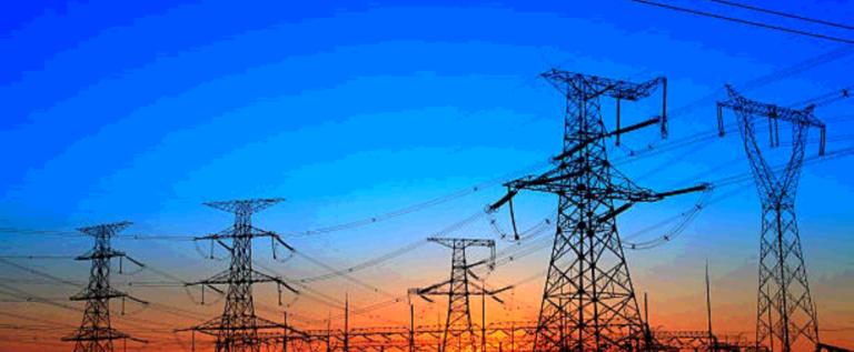 للبنانيين.. الكهرباء ٢٤/٢٤ قبل تشكيل الحكومة؟!