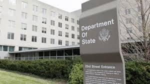 واشنطن تلغي 200 مليون دولار من المساعدات المخصّصة للفلسطينيين