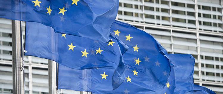الاتحاد الأوروبي سينشئ كيانا قانونيا للتعامل المالي مع ايران