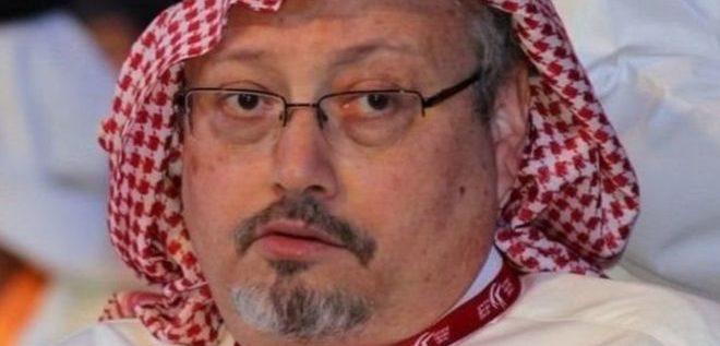 خاشقجي كان على وشك الحصول على وثائق خطيرة تدين الرياض.. صحيفة بريطانية: لندن كانت على علم مسبق بمخطط اختطافه