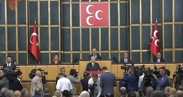 المعارضة التركية تنتقد حكومة بلادها بشأن تعاطيها مع ملف خاشقجي