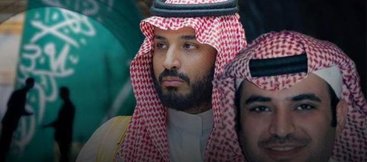 """""""رويترز"""": القحطاني أدار بالصوت والصورة عملية تصفية خاشقجي بيد الفريق الأمني السعودي"""