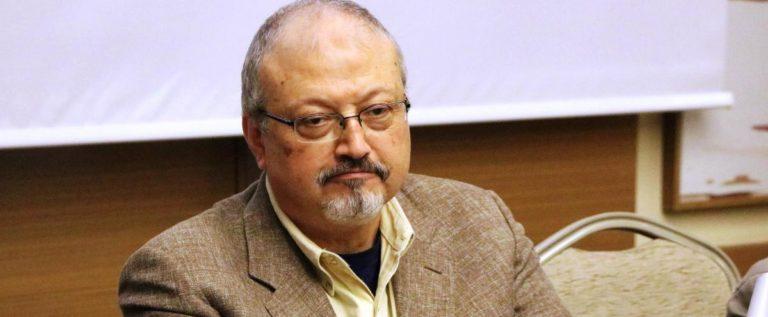 المدعي العام التركي: جمال خاشقجي قُتل مخنوقا وقُطعت جثته