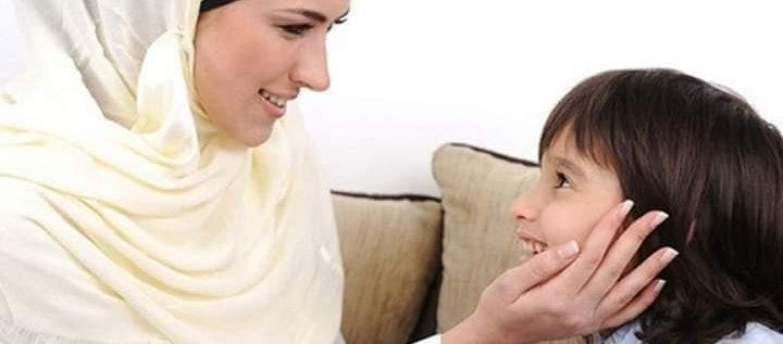 كيف تصنع ولدا متعبا وكيف تصنع ولدا منضبط السلوك