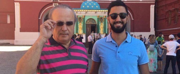 هادي وئام وهاب: يرد على جنبلاط: هيدي المحاضرة بالعفة احتفظ فيها لنفسك