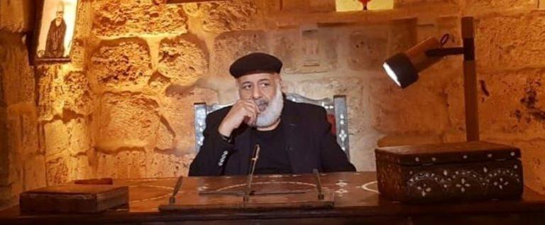 أيمن زيدان يعود إلى التلفزيون في برنامج جديد من بيروت