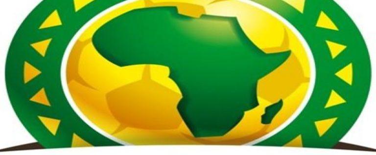 """""""الكاف"""" يكشف موعد سحب قرعة دور المجموعات لدوري أبطال إفريقيا"""