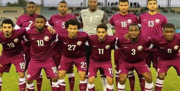 قطر تهزم اليابان وتتوج بلقب كأس آسيا للمرة الأولى في تاريخها