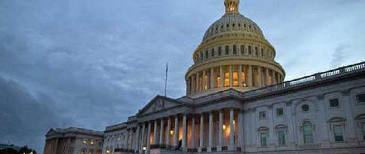 مجلس الشيوخ الأمريكي يحبط مشروع عقوبات على سوريا وروسيا وإيران