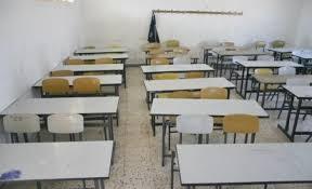 حقيقة تمديد العطلة المدرسية في لبنان