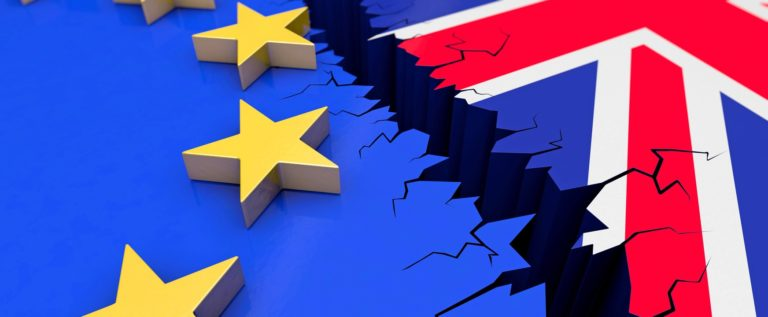 البرلمان البريطاني يصوّت على خطة الانسحاب من الاتحاد الأوروبي في 15 كانون الثاني