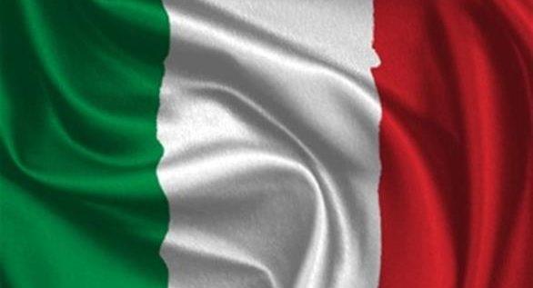 الخارجية الايطالية: ندرس إمكانية فتح سفارتنا في دمشق