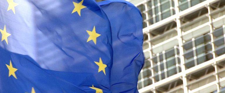 الاتحاد الأوروبي يضيف السعودية للقائمة السوداء لغسل الأموال وتمويل الإرهاب