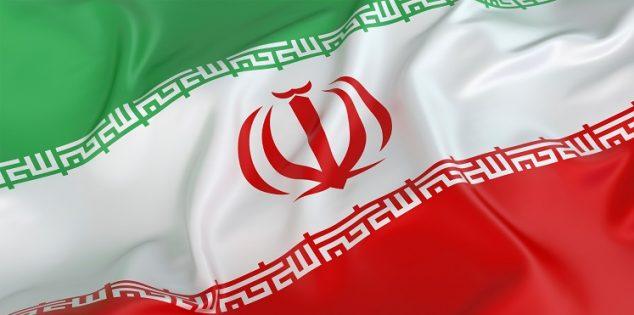 """إيران """"ستمحو تل أبيب"""" إذا شنت أمريكا هجوما عليها"""