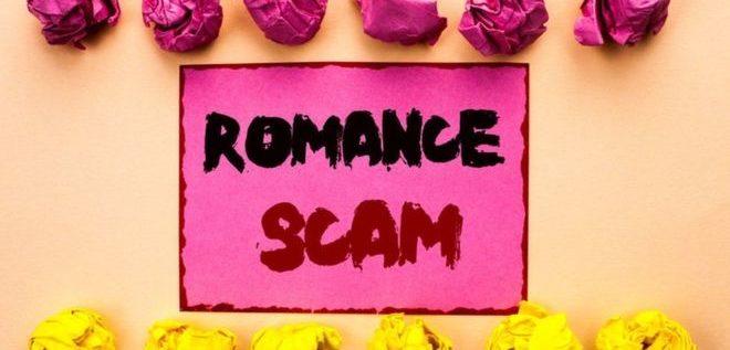"""عيد الحب: البريطانيون يخسرون عشرات الملايين في عمليات """"احتيال رومانسية"""