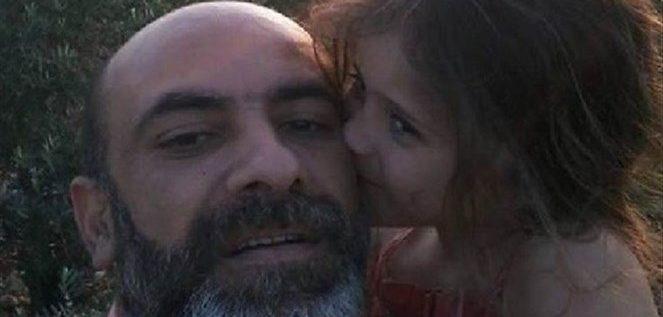 «العدل» تفتح تحقيقاً في انتحار زريق و«التربية» تتبنى تعليم ولديه