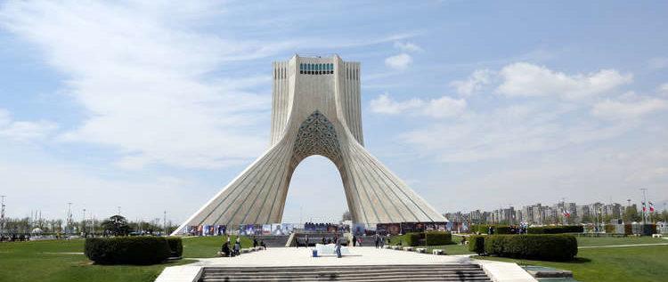 """إيران تعلن رسميا إطلاق قمر صناعي ثان سيعقبه ثالث """"في القريب العاجل"""""""
