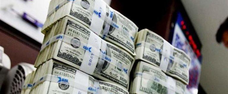ملياردير عربي شهير يضع شرطاً واحداً لاستثمار ملياراته في فنزويلا