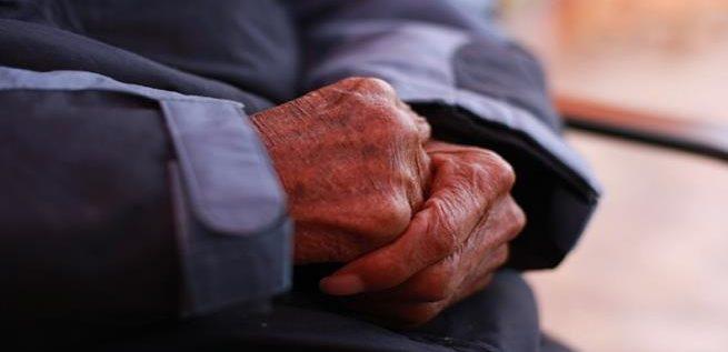 مسنّون يابانيون يفضّلون العيش في السجن بعد التقاعد