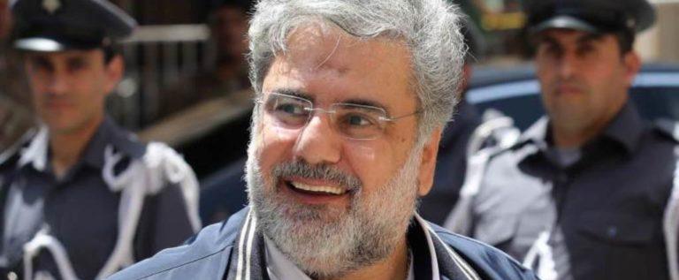 الموسوي: ندين لإيران وسوريا دعمنا لإبعاد شبح الحرب